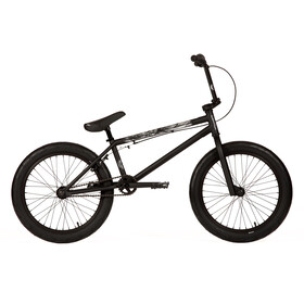 Stereo Bikes Amp - BMX - negro